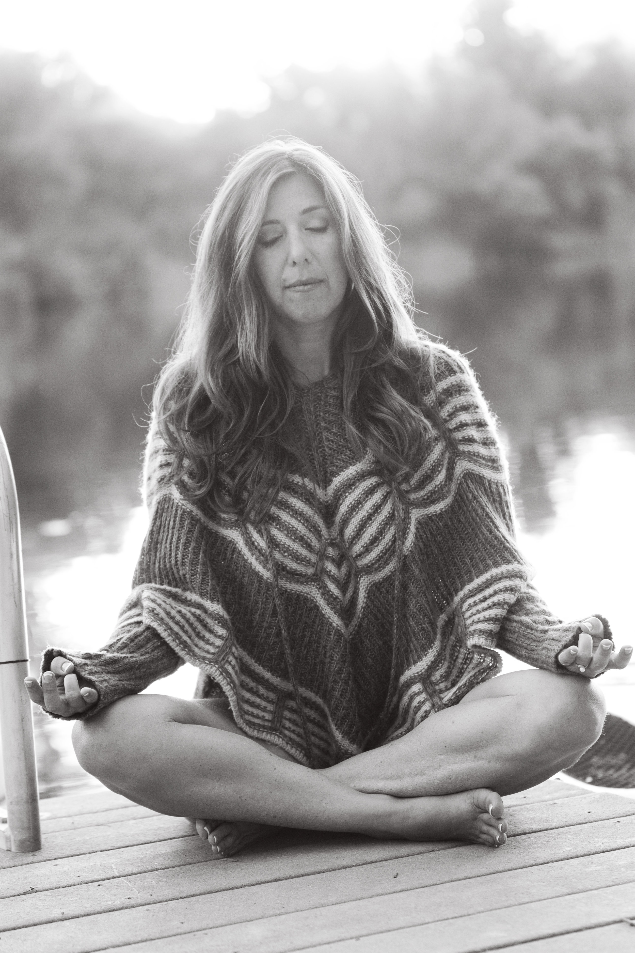 Now seeing clients Friday through Monday at the Yoga Nook in Simi Valley by appointment. - I am so grateful to have returned to my teaching and healing practice. These days I am immersed in Yoga and A.I.M. I love being back to teaching and taking private clients. A.I.M. stands for Awareness, Integration, Movement and is a subtle body work technique that works in a parasympathetic state to relieve pain and misalignments in the body. The work is done both privately and in group settings. In private settings there is hands-on release work on a massage table fully clothed. You can expect to walk or stand for viewing of your body patterns and tight areas before work on the table begins. None of the movements are painful but work in amazingly simple ways to release chronically tight patterns in the body. I am very excited to be accepting clients for the work and the response has been amazing. I have been receiving great pleasure in helping others release pain and habitual patterns that cause pain.