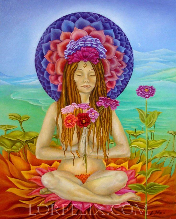 crown chakra woman.jpg