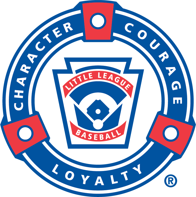 Little League Corporate Logo.png