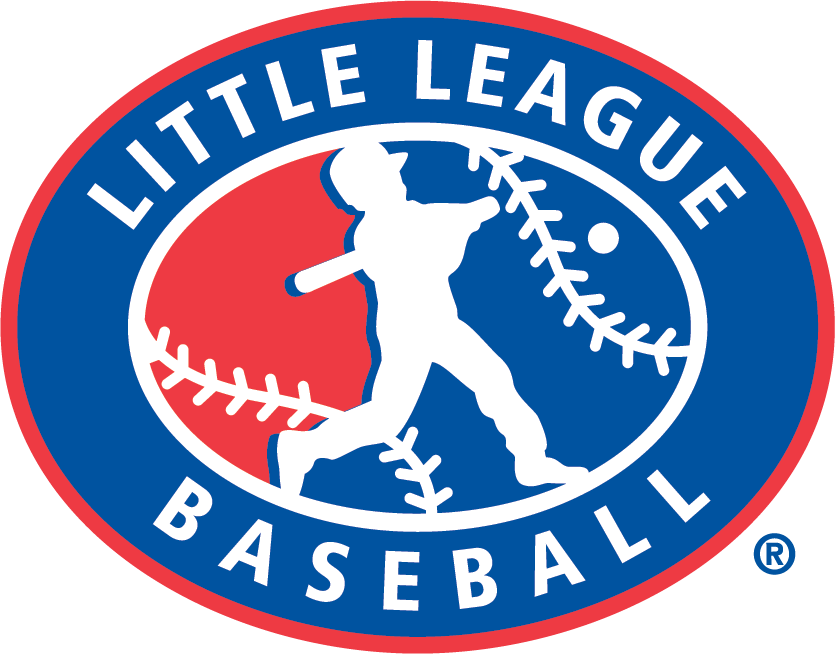 Little League Baseball Logo.png