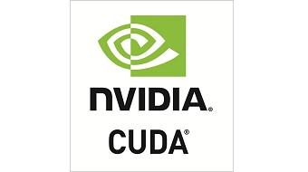 NV_CUDA_wider.jpg