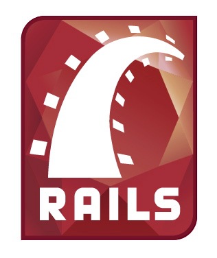 Ruby_on_Rails-logo.png