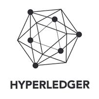 IBM-HyperLedger-Image.png
