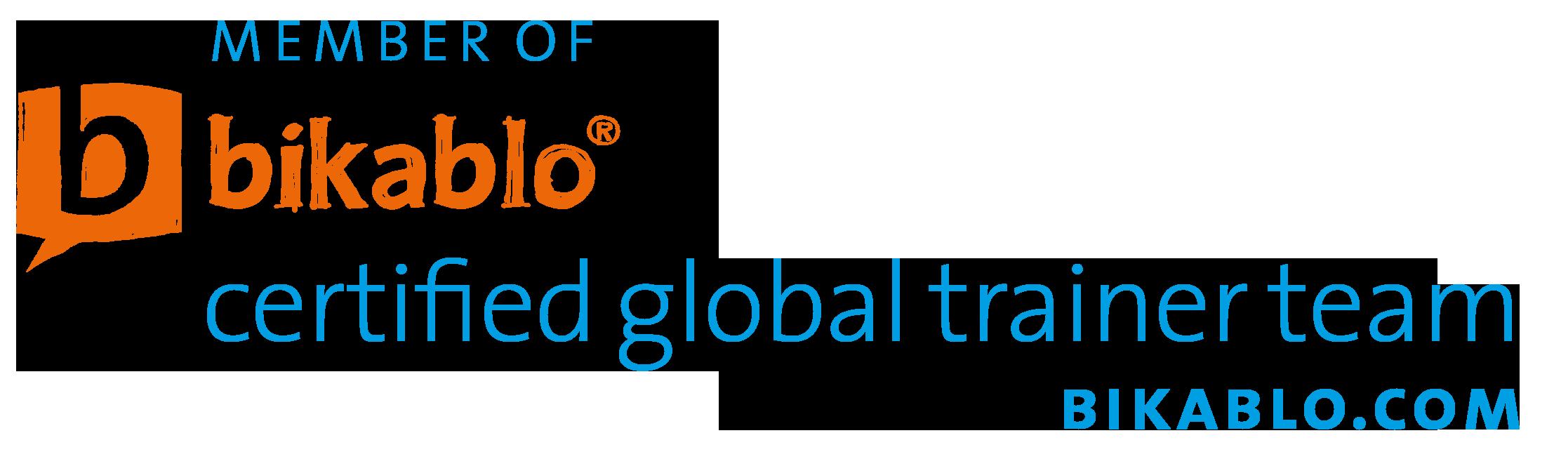 member-of-bikablo-global-trainer-team-LOGO.png
