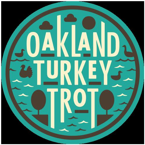 Oakland+Turkey+Trot+Logo+500-1.png