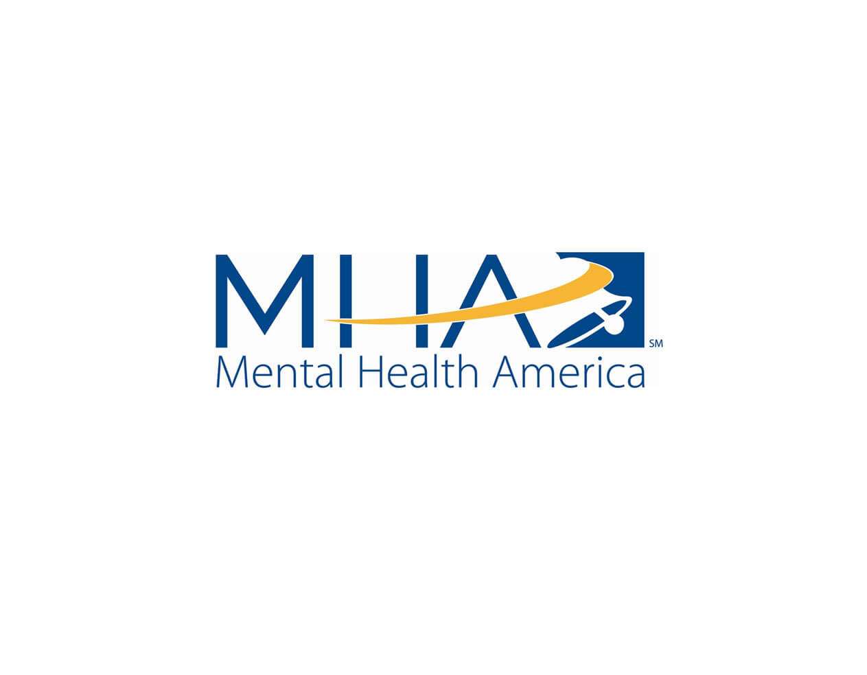 MENTAL HEALTH AMERICA.jpg