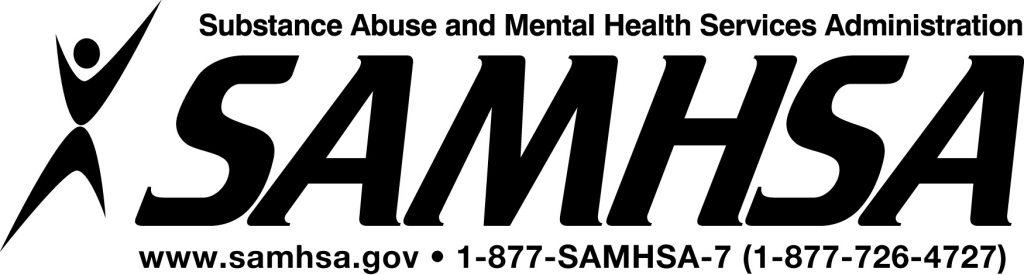 SAMHSA-Logo-1024x275.jpg
