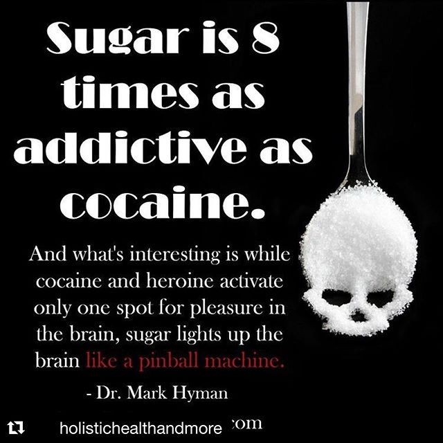 What I really wanted to post was @holistichealthandmore's video from @drmarkhyman, but this repost is the teaser. Got read the whole post, go watch the video, go eat a carrot 🥕❤️ #Repost @holistichealthandmore with @get_repost ・・・ 🎧 Doctors Farmacy Podcast: Sugar, Statins, and Heart Health with Dr. Mark Hyman and Dr. Aseem Malhotra. Full episode on YouTube.  Watch the Truth About Cancer Docuseries https://go.thetruthaboutcancer.com (swipe up on story)  #sugar #processedfood #excitotoxins #addiction #heartdisease #obesity ##typeiiidiabetes #cancer #cancersucks #markhyman #dementia