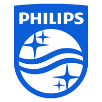 Philips+Logo.png