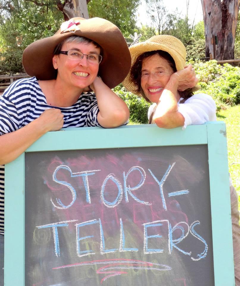 Patti & Mindy storyteller sign 3 sm.jpg