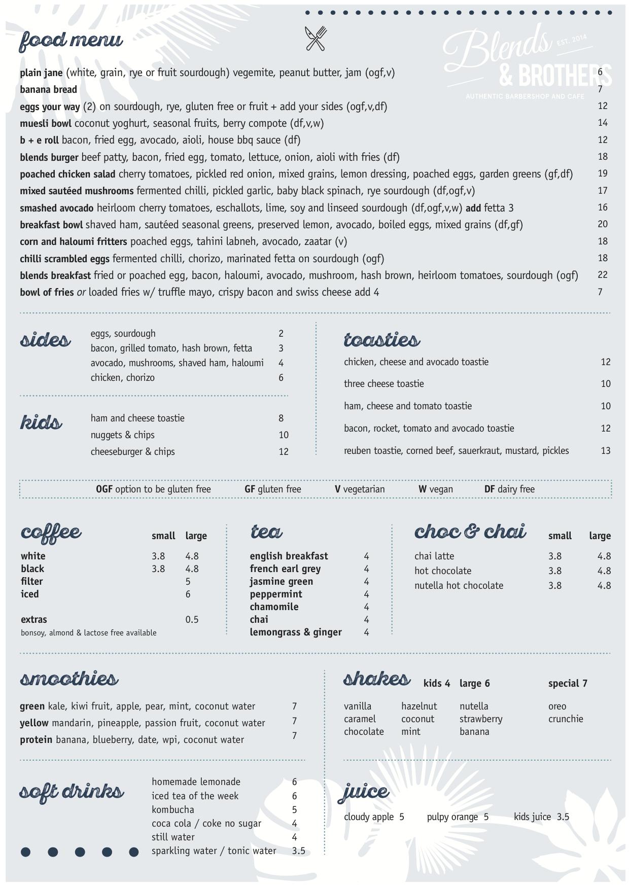 blends menu 17 April 2018 Flower Final 2.png