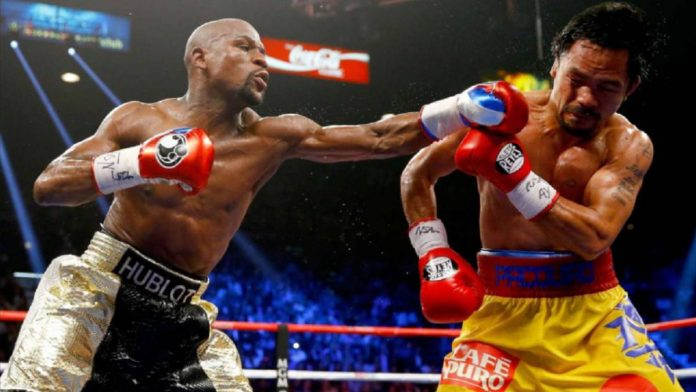 Mayweather-vs-Pacquiao-696x392-uncle-tom-foolery.jpg