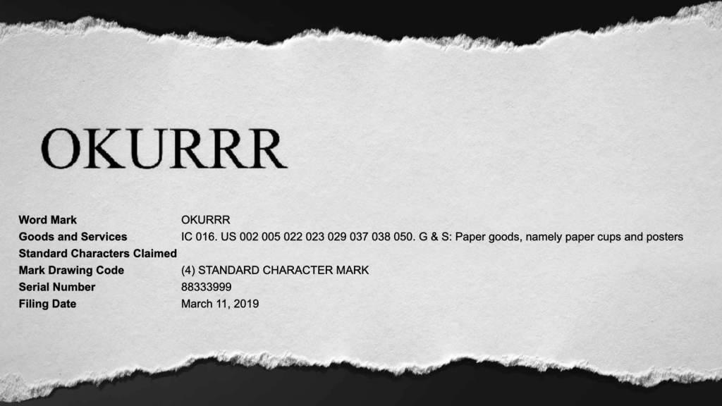 0321-Cardi-B-Okurrr-Trademark-2019-03-22_22-05-39_359317.jpg