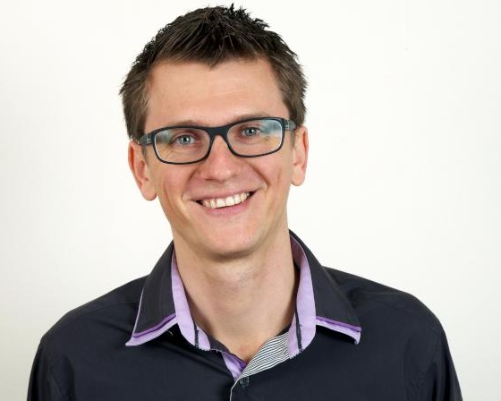 Yuri Miloslavsky - Founder and Managing Director (Network and System Engineer)Expertise: Consulting and Project ManagementYuri began his IT consulting career as a IT project manager whilst studying a Bachelor's degree of Network and Systems Administration at RMIT.Since founding YMtech in 2010, Yuri has seen his business grow exponentially. Having consulted for many clients and leadership teams, assisting them with training, developing IT management systems, providing support and maintenance . He has also helped customers managing their large-scale projects and assisted them in choosing the right IT and business direction.Chess, camping and racing are Yuri's hobbies in his free time.