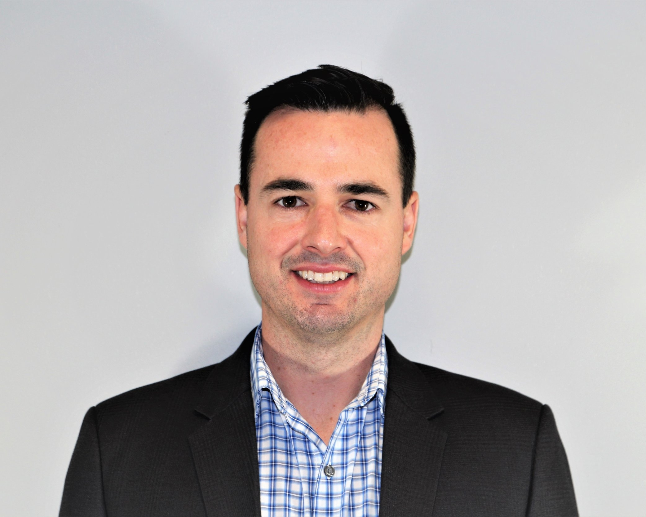 Will Randall - Embedded AccountantExpertise: taxationJoined the team in 2017, Will assumed the financial responsibilities of YMtech.As a qualified Chartered Accountant and Registered Tax Agent, I have a range of practical experience and real business knowledge to offer. I have over a decade of taxation experience, including working at a senior level at the ATO within their high wealth individuals, small-medium businesses, internationals and criminal investigation branch. As such, I specialise in tax dispute and other tax technical issues you may have with the ATO.