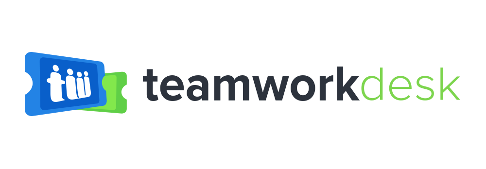 Teamwork Desk