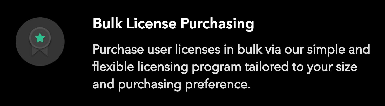 Bulk+license.png