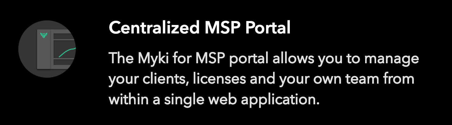 Centralised+MSP+Portal.png