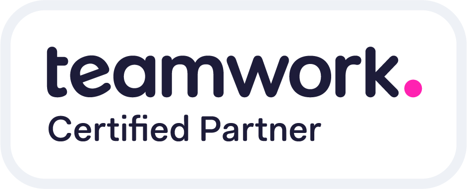 teamwork-cert-partners-badge.png