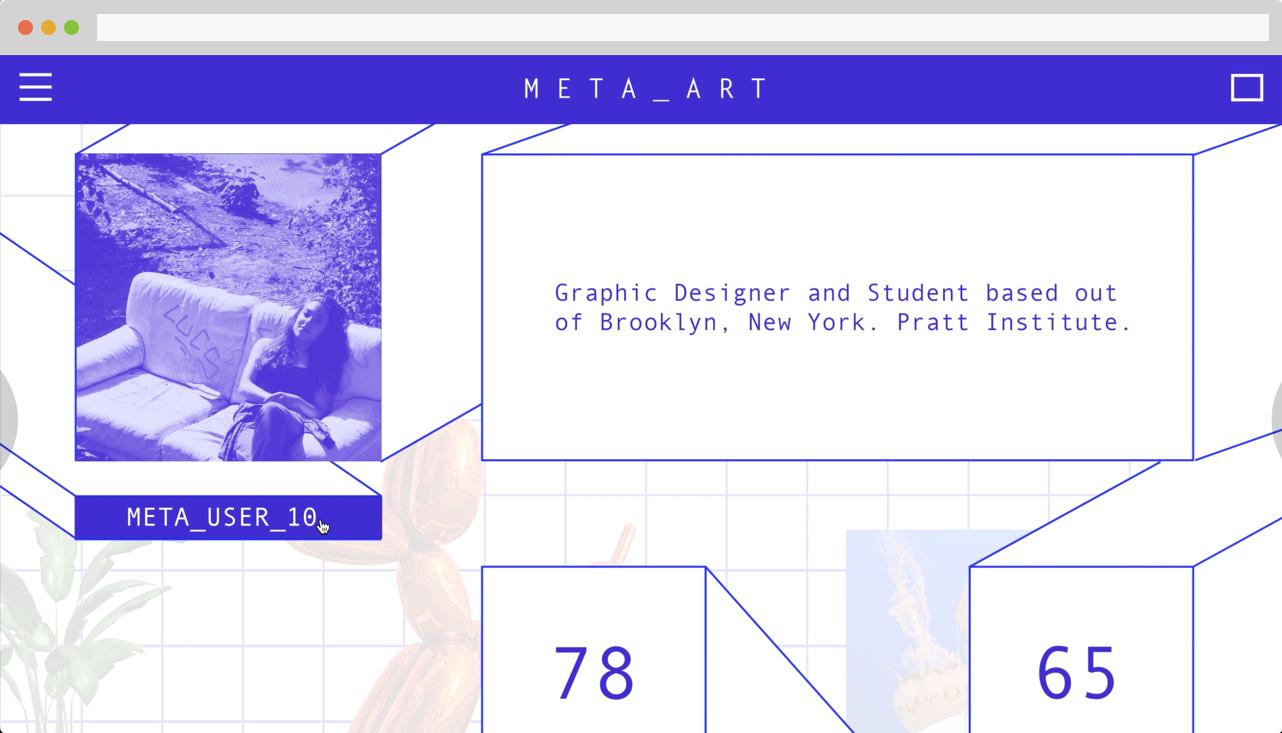Artboard Copy 34.png