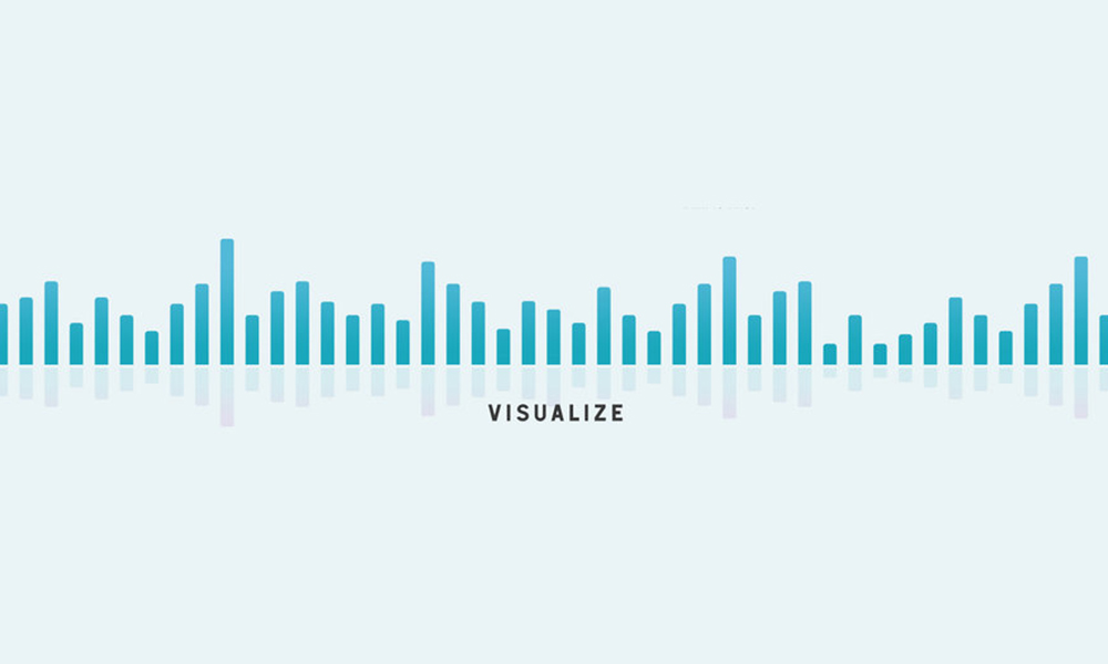 visualize-cover.jpg