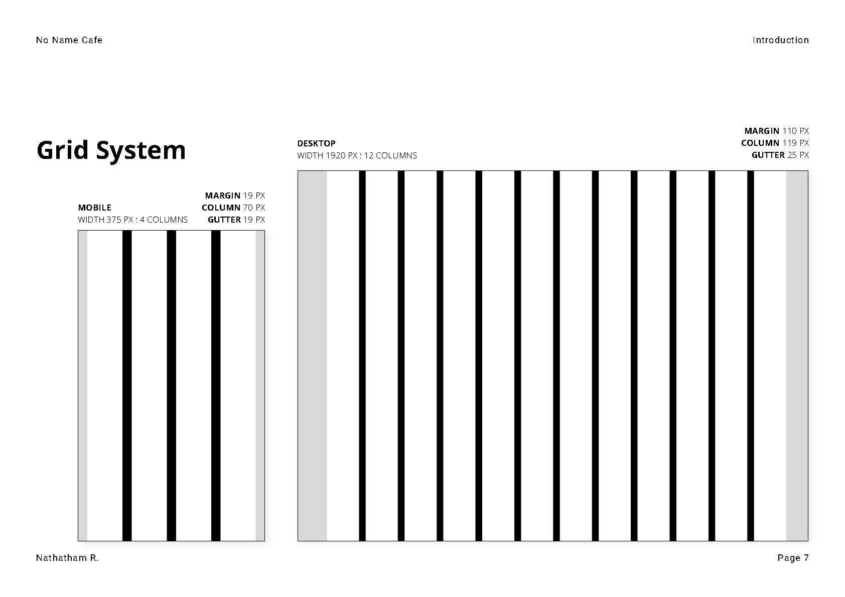 UXdeck_Presentation_ver3_Page_07.jpg