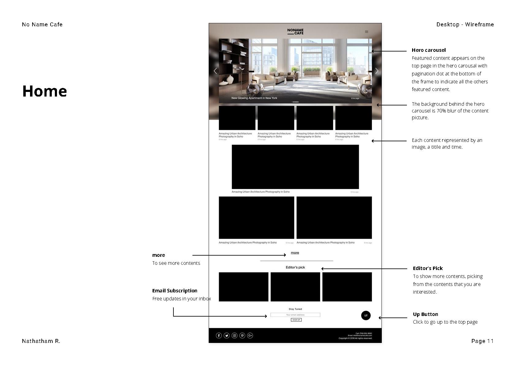 UXdeck_Presentation_ver3_Page_11.jpg