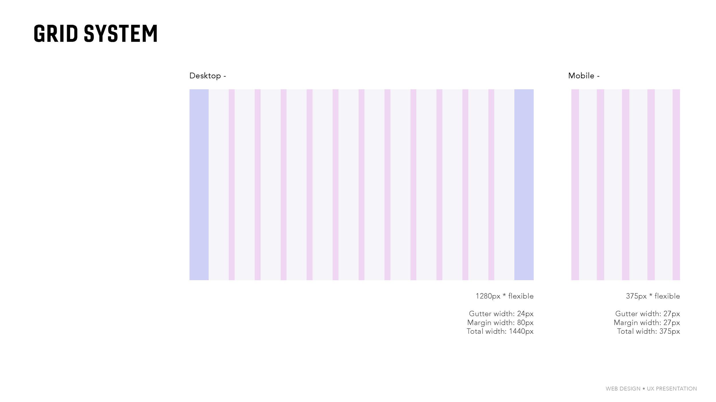 julia(hyerin)choi_webdesign_midterm_Page_06.jpg