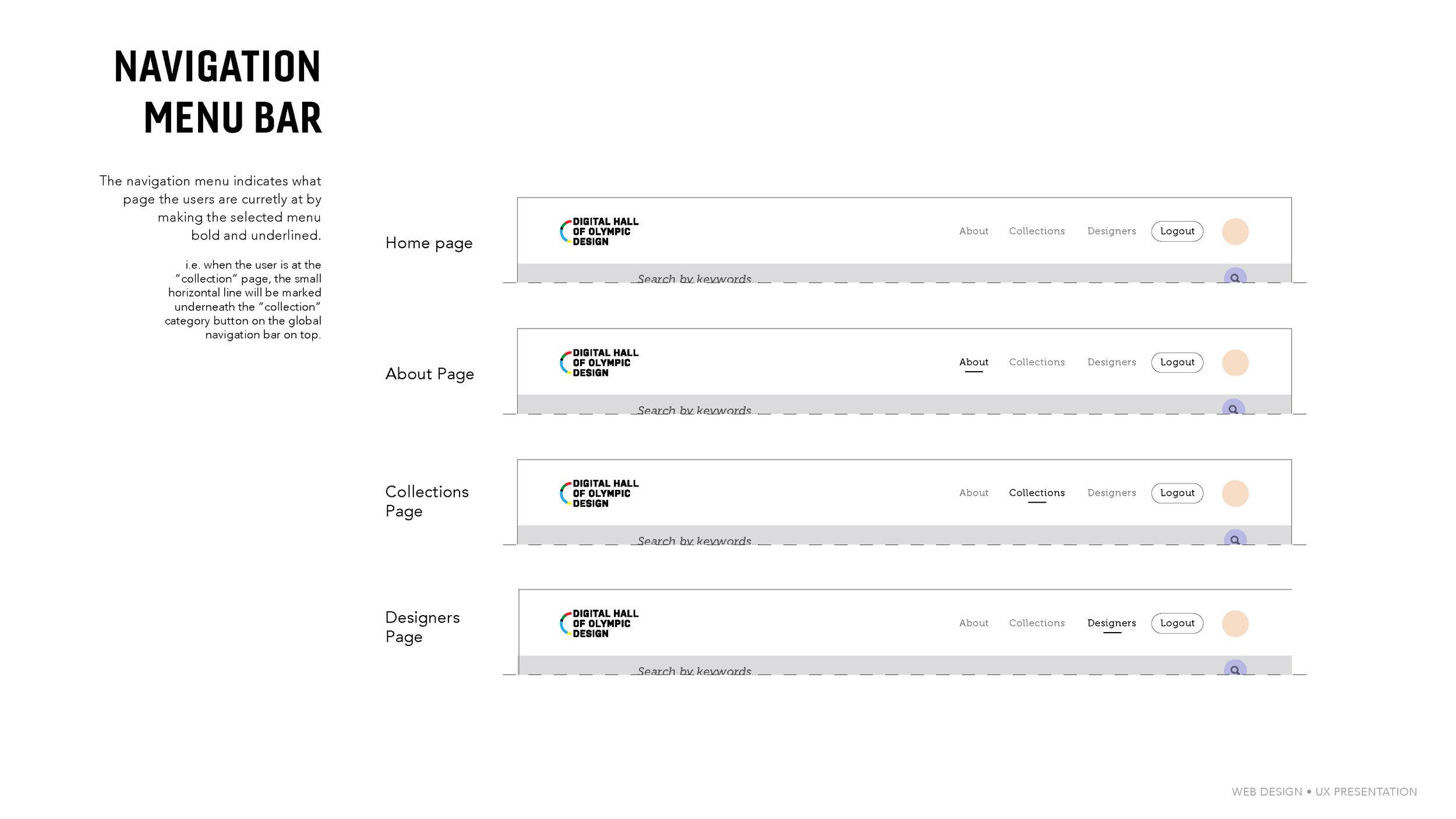 julia(hyerin)choi_webdesign_midterm_Page_10.jpg