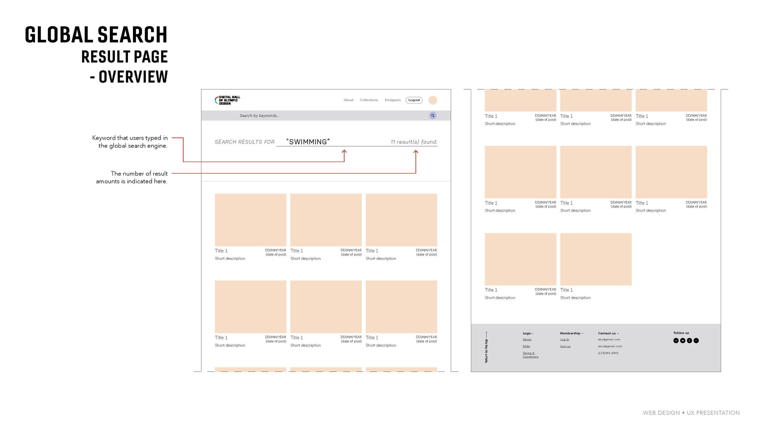 julia(hyerin)choi_webdesign_midterm_Page_12.jpg