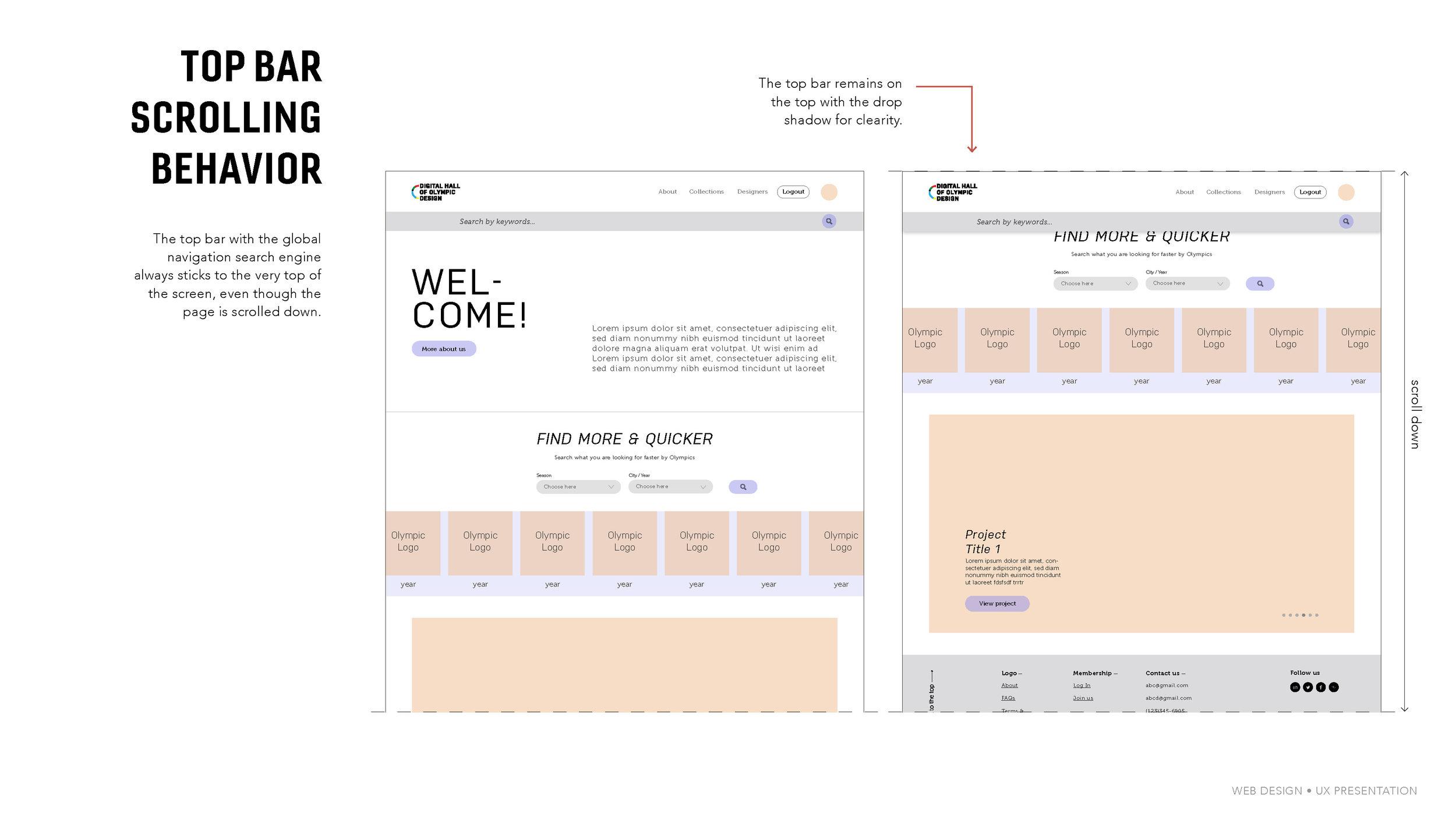 julia(hyerin)choi_webdesign_midterm_Page_13.jpg