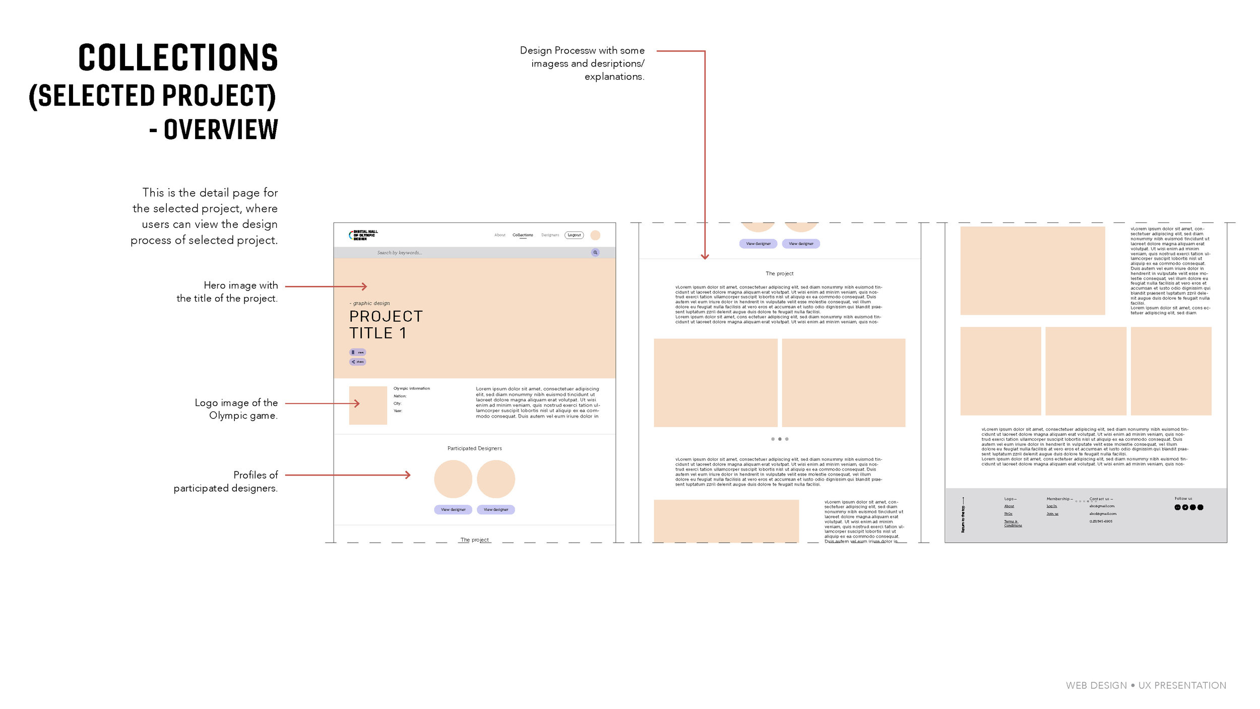 julia(hyerin)choi_webdesign_midterm_Page_31.jpg