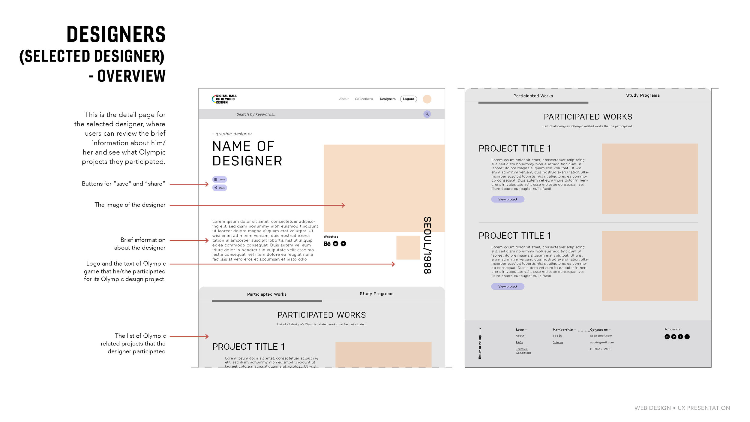 julia(hyerin)choi_webdesign_midterm_Page_38.jpg