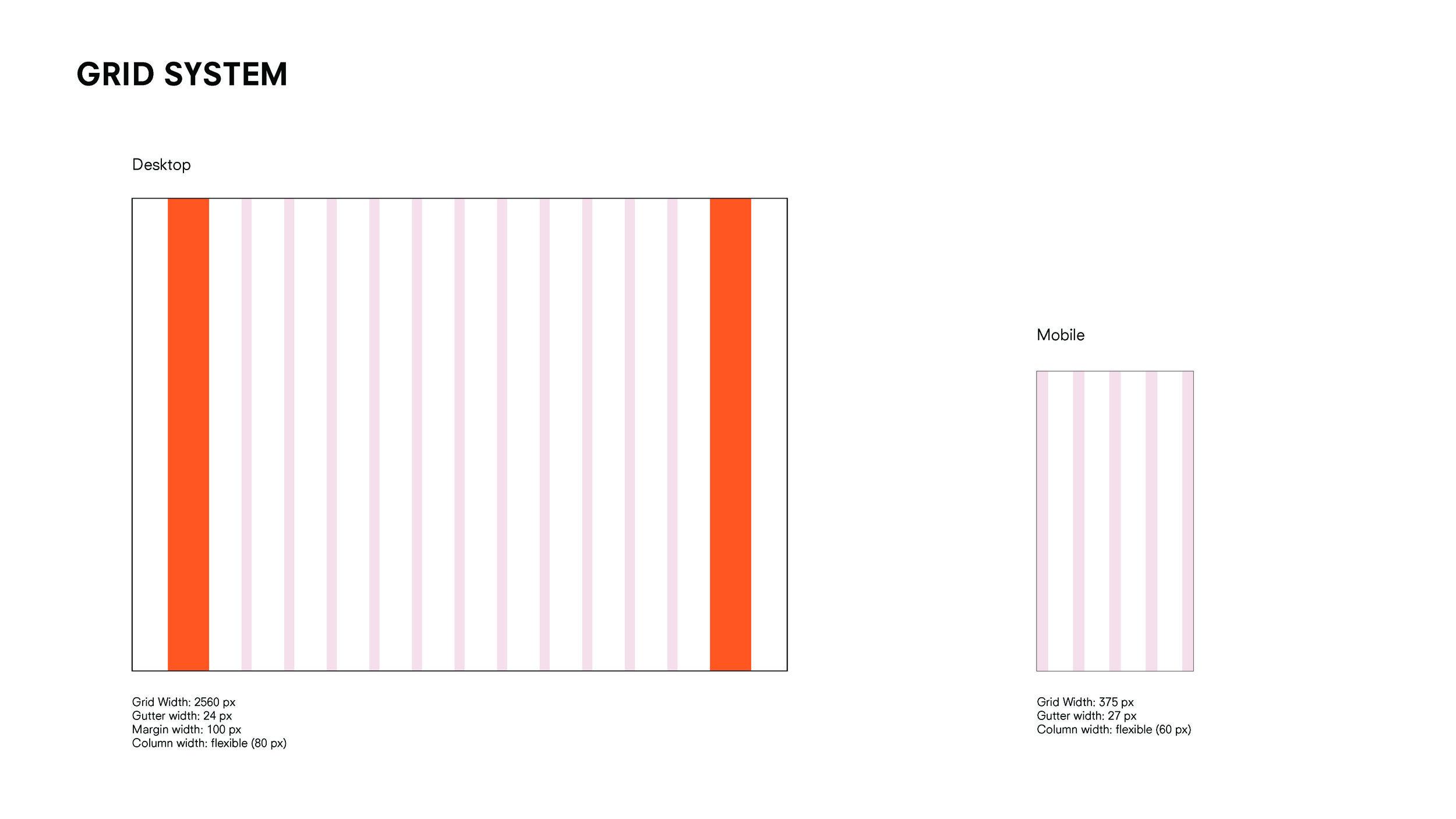 clee39_UXDesignPresentation_Page_06.jpg