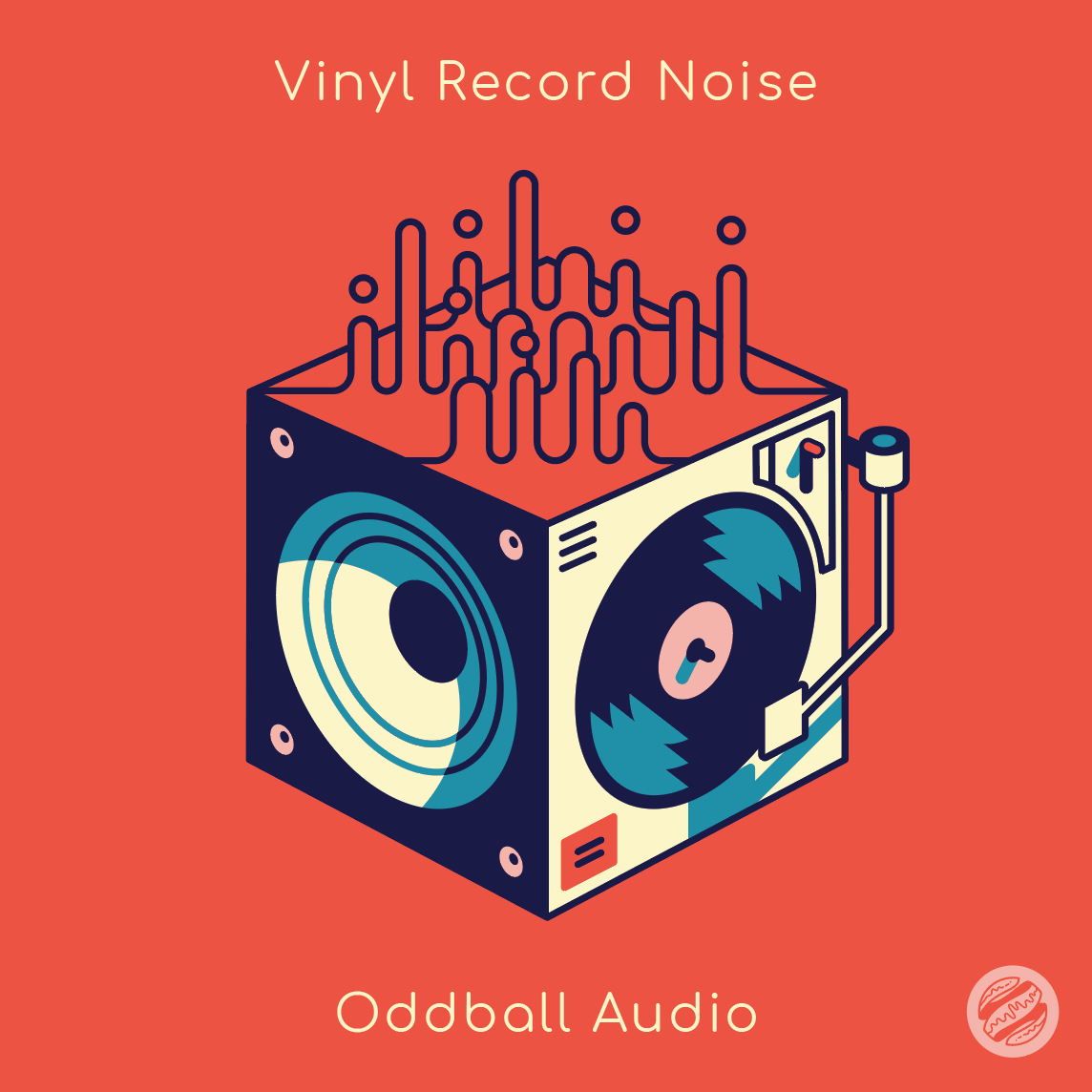 Vinyl Record Noise Library Pic.png