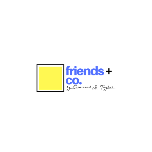 Friends & Co by DST logo.png