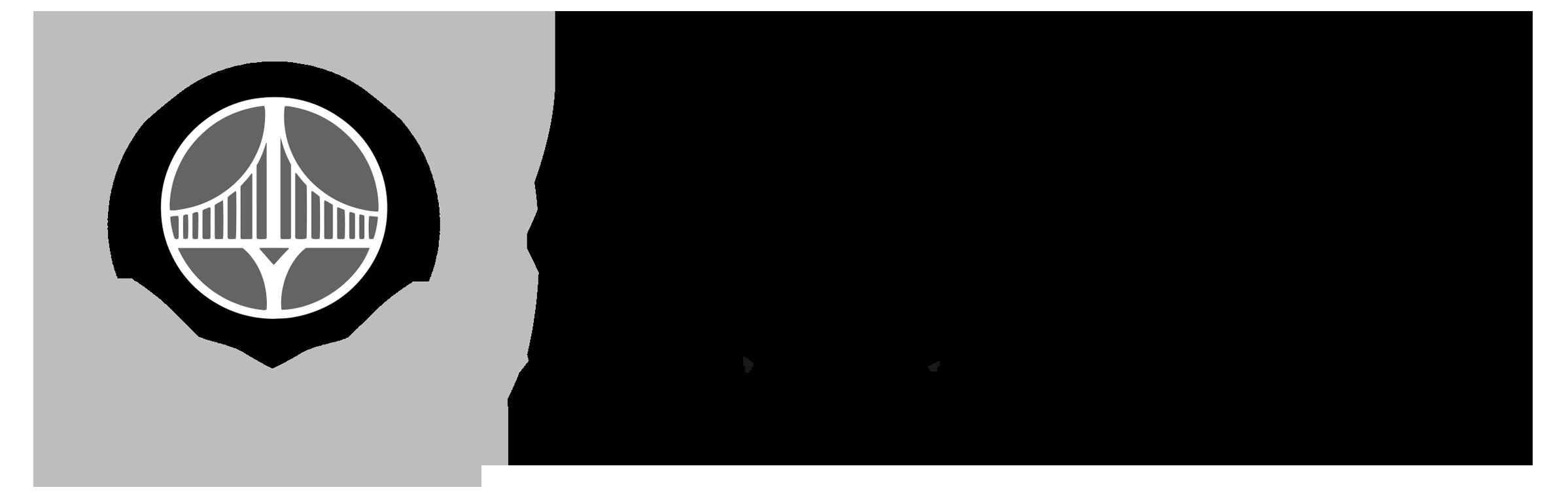 Bridge Logo TWEAK.png
