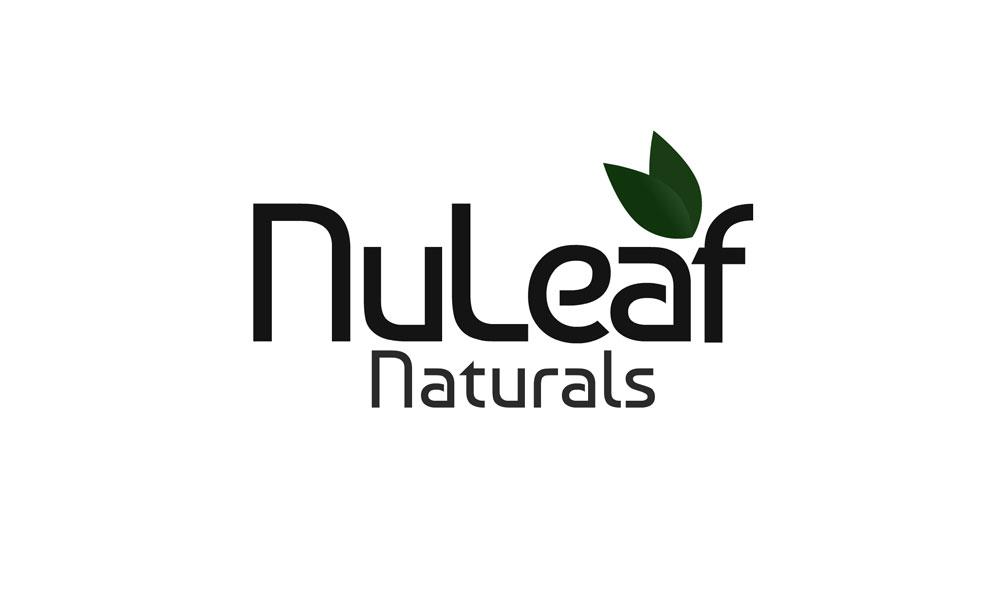 nuleaf-naturals-logo.jpg