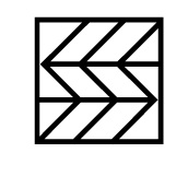 checkout_logo_34_720x (1).png