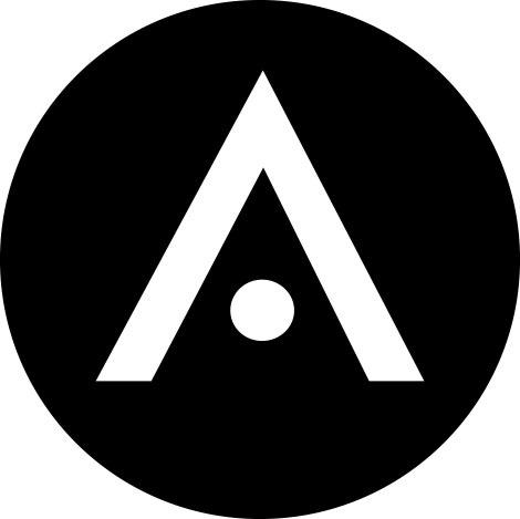 Circle-A-logo-big.jpg