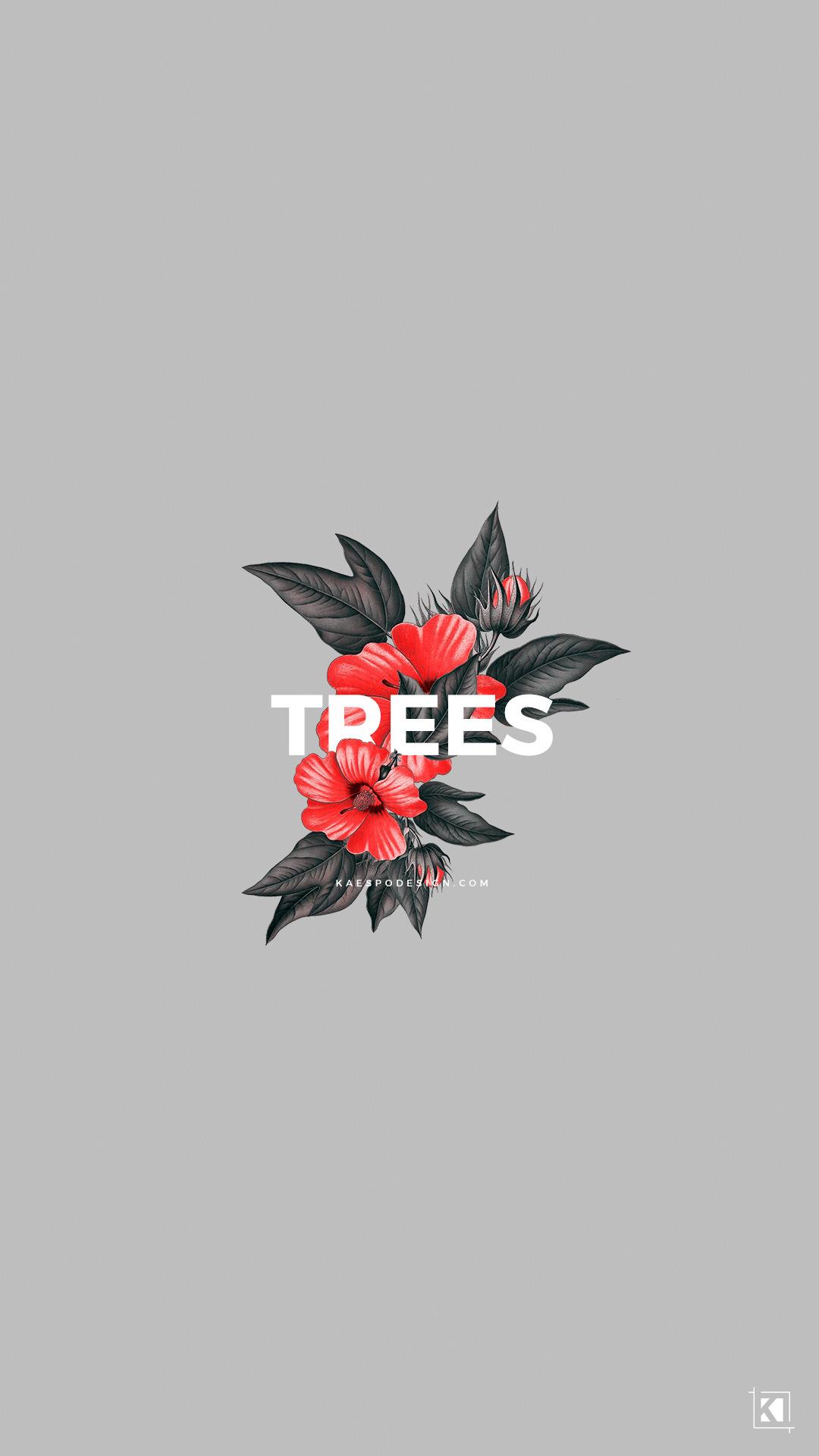 Twenty One Pilots Lyrics by KAESPO