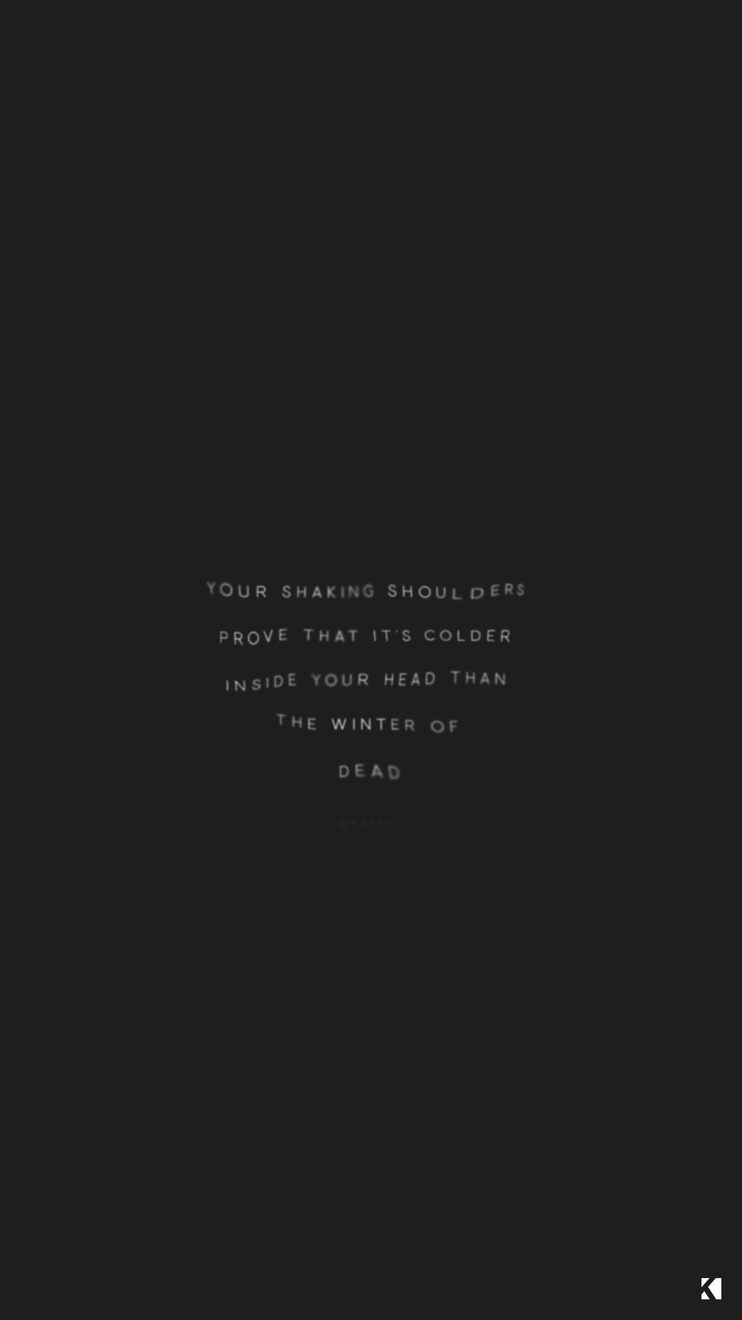 Oh Ms Believer Lyrics 6.jpg