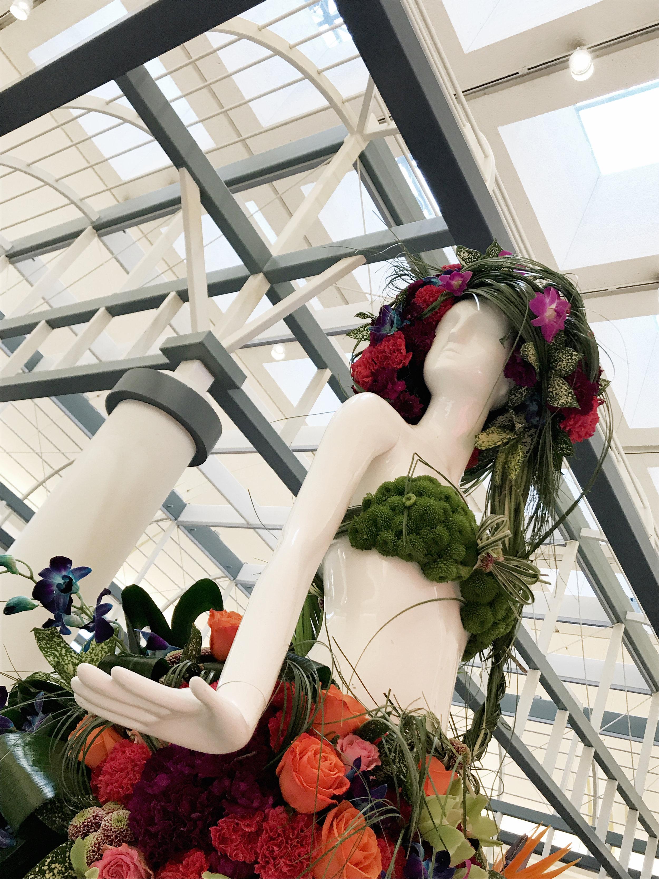 KAESPO Fleur De Ville Edmonton 008.jpg