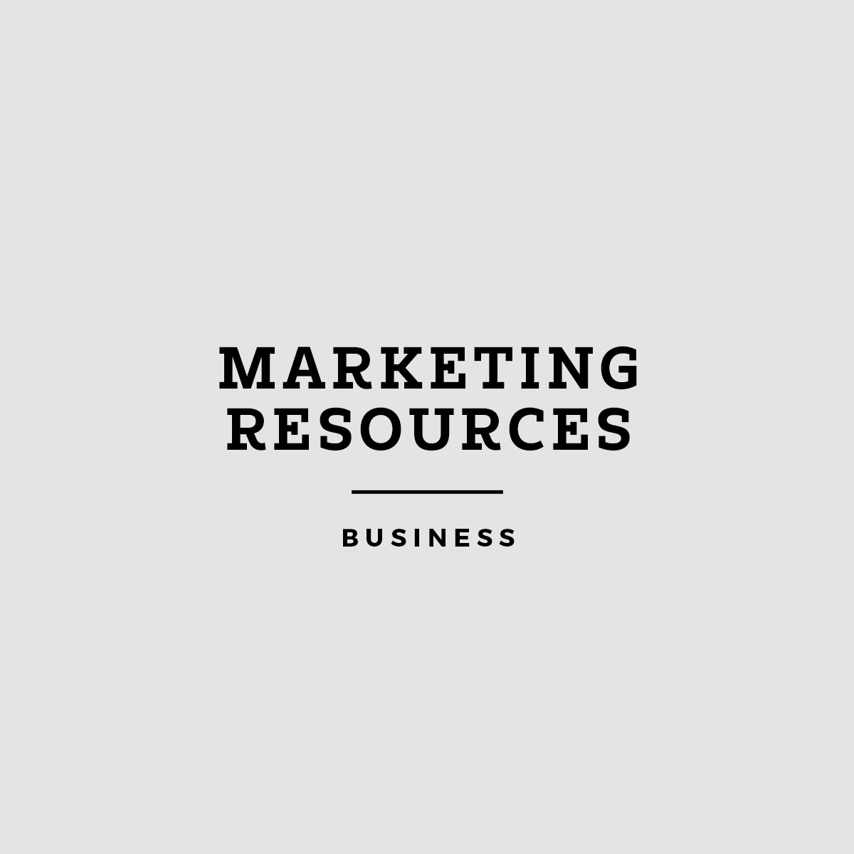 Marketing Resources - PINTEREST BOARD COVERS.jpg