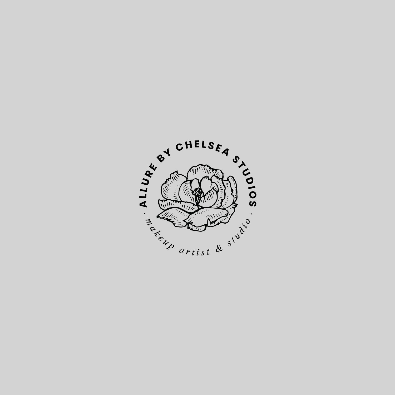 Custom Logo Design in Edmonton Alberta by KAESPO 9.jpg