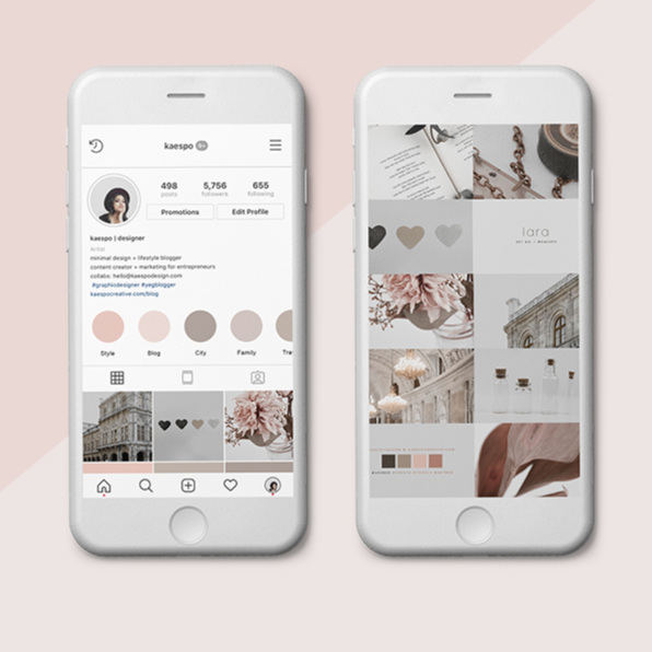 PINTEREST+Lara+Instagram+Highlight+Covers+002.jpg