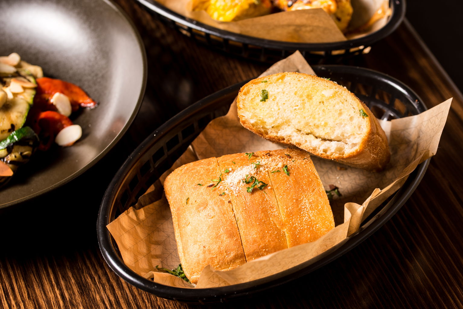 victoria-inn-food (4).jpg