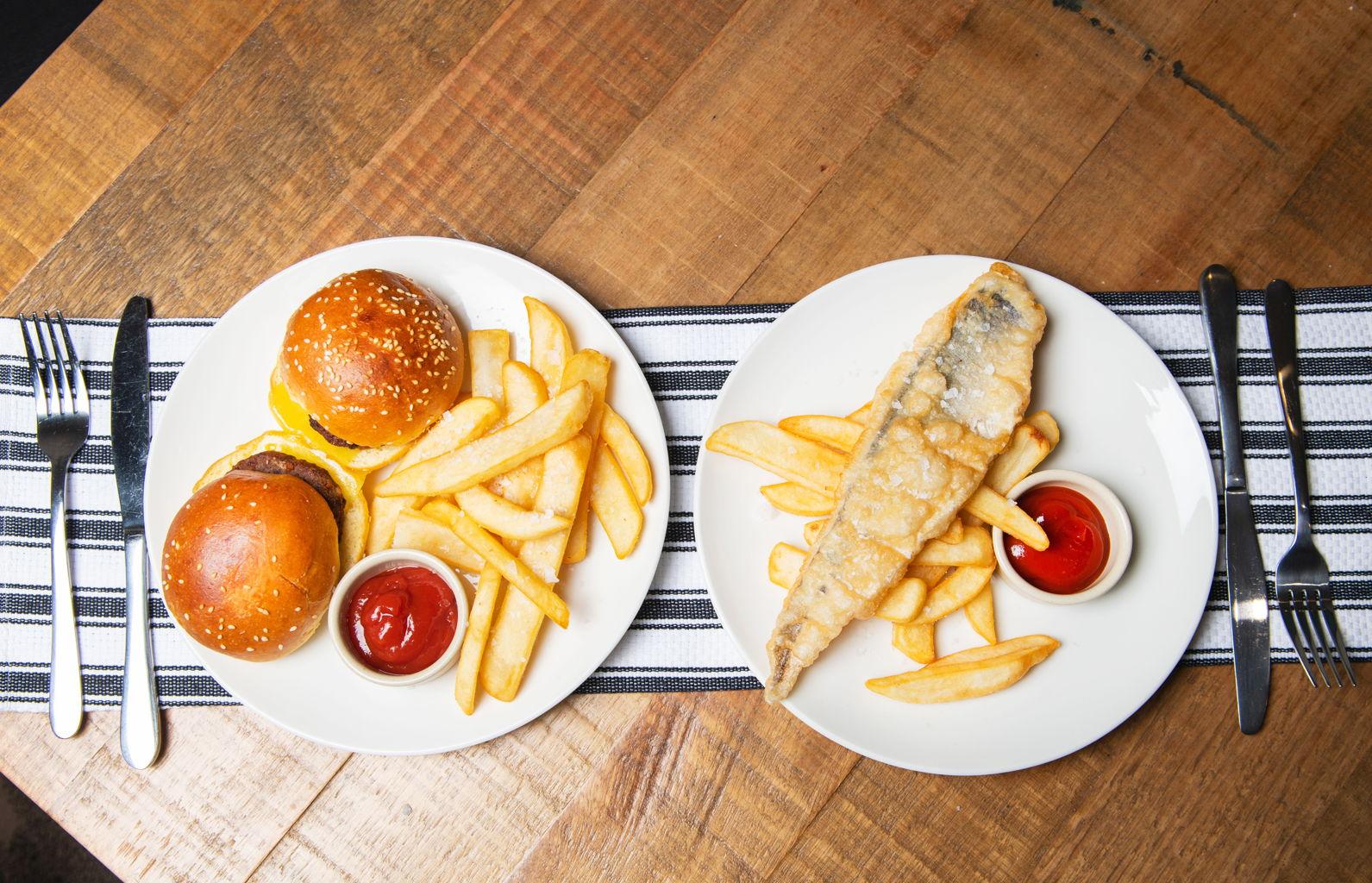 victoria-inn-food (9).jpg