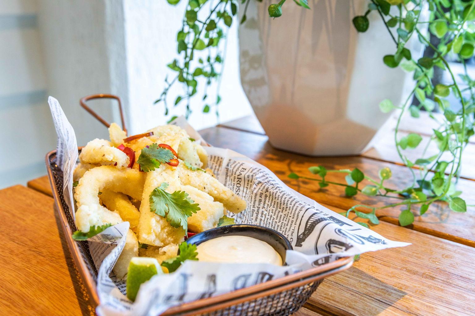 victoria-inn-food (2).jpg
