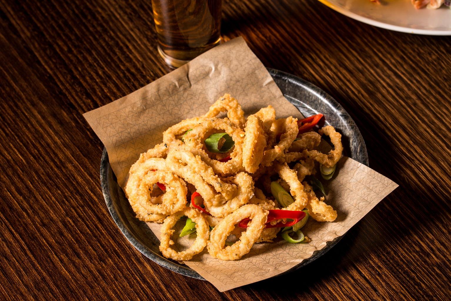 victoria-inn-food (3).jpg